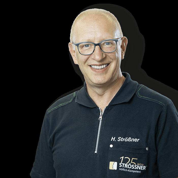 Herbert-Stroessner