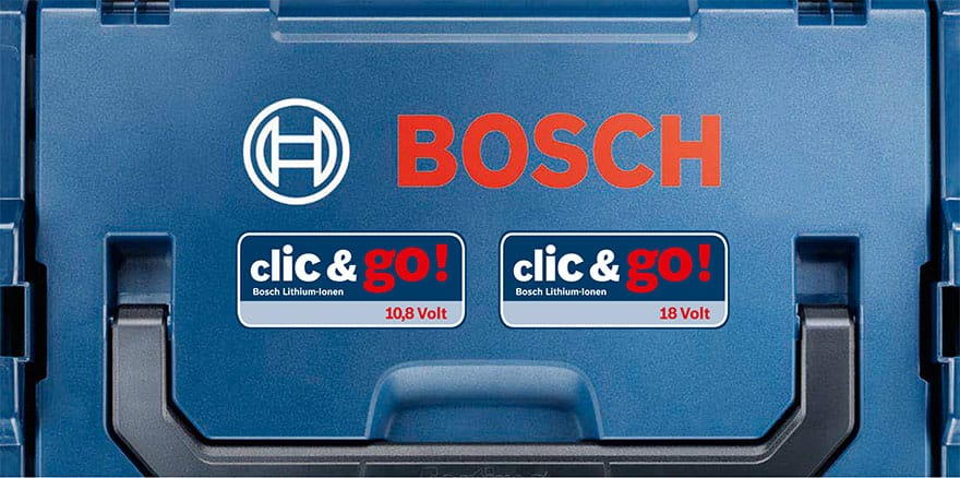 bosch-clic-and-go-streossner