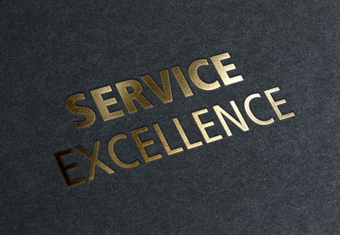stroessner-service-excellence
