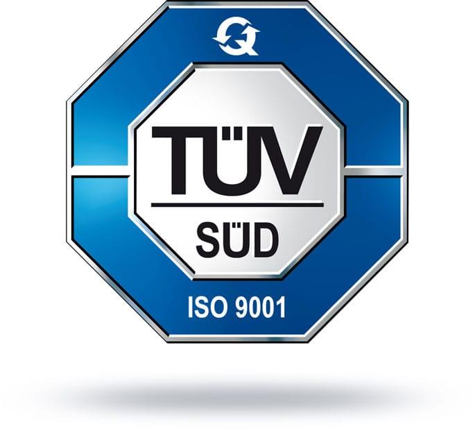tuev-zertifikat-iso-9001-2008