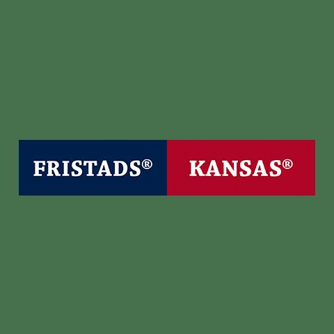 FRISTADS KANSAS