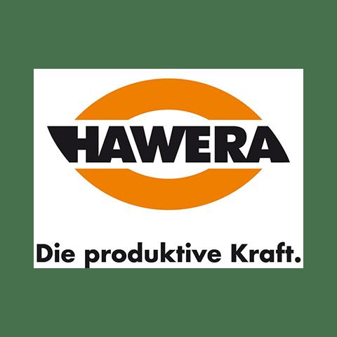 HAWERA – Die Produktive Kraft