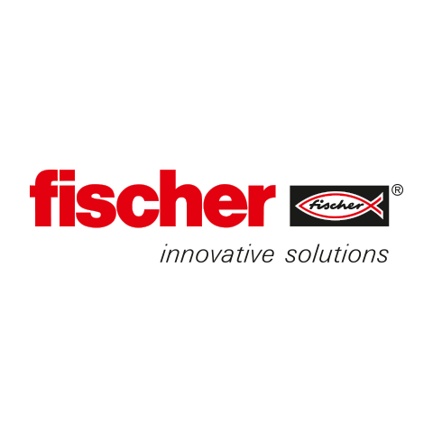 Fischer – Innovative Solutions