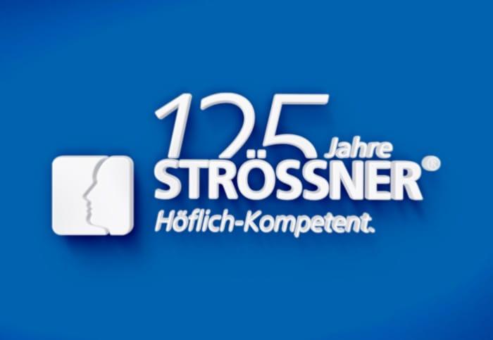 Stroessner Teaser Firmenpolitik