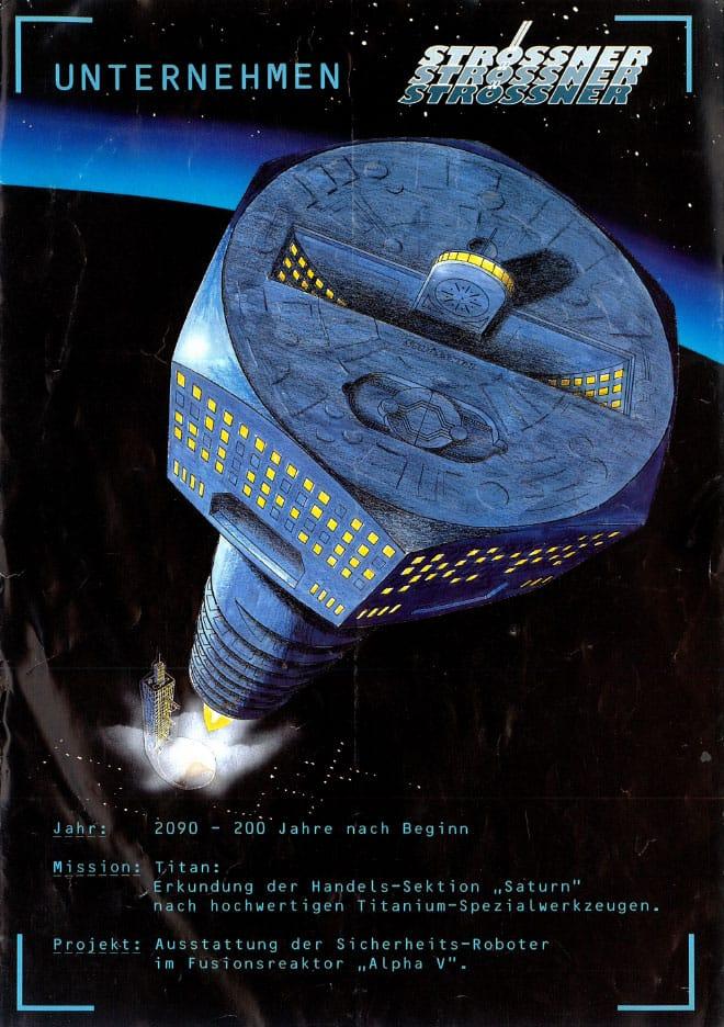 stroessner-hof-eisenwarenhandel-1990