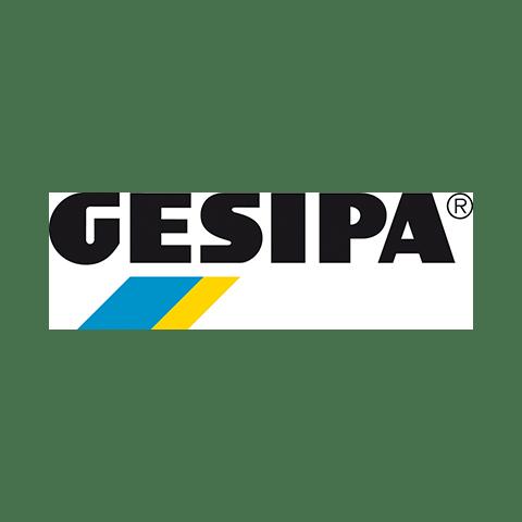 GESIPA Logo