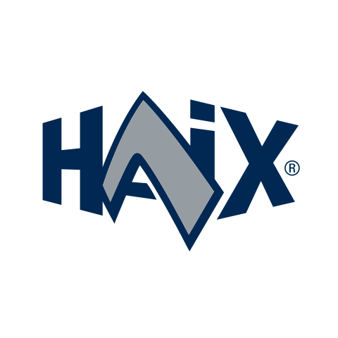 HAIX Logo
