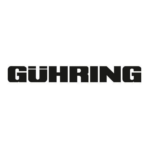 Gühring Logo