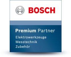 Strössner Bosch Premium Partner