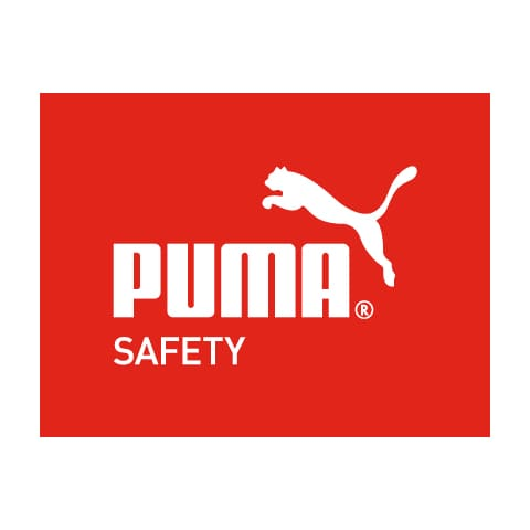 Puma Safety Logo
