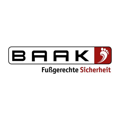 Baak Logo
