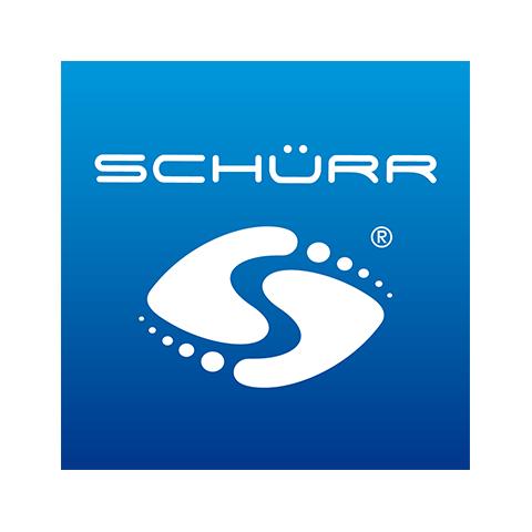 Schuerr Logo