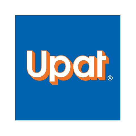 Upat Logo